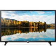 """LG 32LM630BPLA LED 32"""" HD Smart TV"""