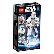 LEGO Star Wars: Range Trooper