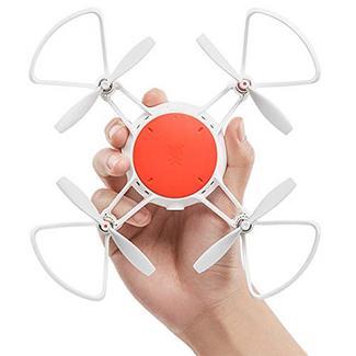 DRONE XIAOMI MI DRONE MINI