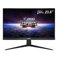 MSI G241 23.8″ LED IPS FullHD 144Hz FreeSync