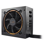 be quiet! Pure Power 11 500W 80 Plus Gold Modular