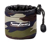 Bolsa camuflada para lente EASYCOVER Mini