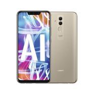 Huawei Mate 20 Lite 4GB 64GB Dual SIM Dourado