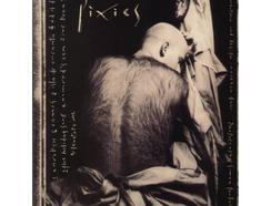 Vinil Pixies – Come On Pilgrim (LP)