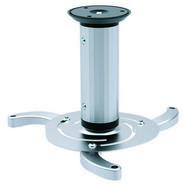 Suporte Equip Teto P/Projector (650700)
