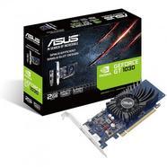 ASUS GeForce GT1030 BRK