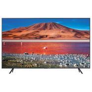 "TV Samsung UE55TU7105K LED 55"" 4K Smart TV"