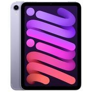 """Apple iPad mini 8.3"""" 256GB Wi-Fi+Cellular Roxo"""