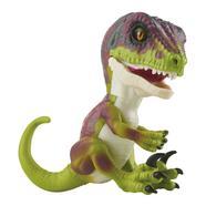 Fingerlings: Robot Dino Velociraptor Stealth