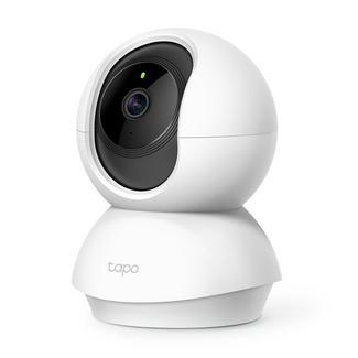 Câmara TP-Link Tapo C200 Full HD WiFi
