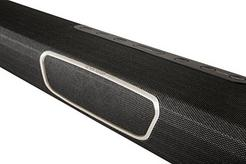 Soundbar POLK Magnifi Max + Subwoofer Wireless