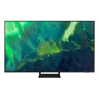 Samsung QE65Q70AATXXH 65″ QLED UltraHD 4K