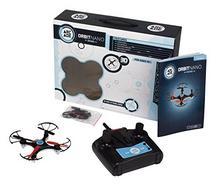 Mini Drone ARCADE Orbit NANO