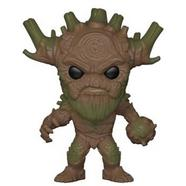 Figura FUNKO Pop Games: Marvel – Contest of Champions – King Groot