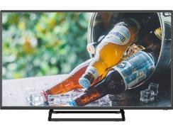 "TV SMART TECH LE-40P28 LED 40"" Full HD Smart TV"