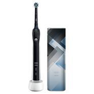 Escova de Dentes Elétrica ORAL-B 2500 Modern ART