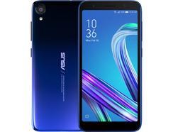 "ASUS Zenfone Live L2 (5.5"" – 2 GB – 32 GB – Azul)"