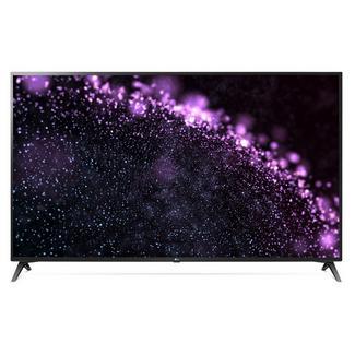 "TV LG 43UM7000PLA LED 43"" 4K Smart TV"