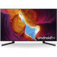 """TV SONY KD-49XH9505 LED 49"""" 4K Smart TV"""