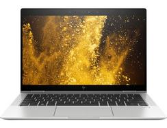 "Portátil Híbrido HP EliteBook X360 1030 G3 – 3ZH01EA (13.3"" – Intel Core i5-8250U – RAM: 8 GB – 256 GB SSD – Intel UHD 620)"
