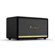 Coluna MARSHALL Acton II Bluetooth Preto