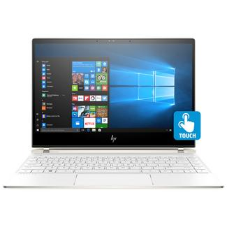 HP 13-AF002NP TouchScreen – Branco