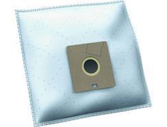 Saco de Aspirador BECKEN Ref 5100(5 unidades)