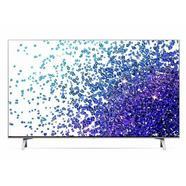 LG 55NANO773PA 55″ LED Nanocell UltraHD 4K