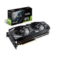 ASUS GeForce RTX 2070 Dual 8 GB DDR6