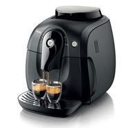 Máquina de Café PHILIPS HD8650/01