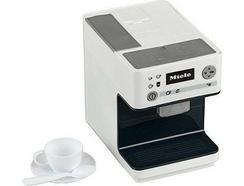 Máquina de Café KLEIN Miele