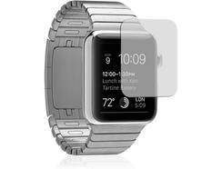 Película Vidro Temperado SBS Glass Apple Watch 38mm