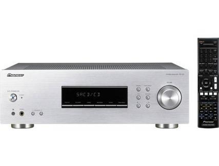 Recetor Stereo PIONEER SX-20-S