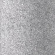 Coluna Wi-Fi LIBRATONE Zipp Mini Copenhagen Salty Grey