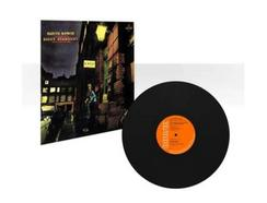 Vinil David Bowie – The Rise and Fall of Ziggy Stardust and the Spiders from Mars