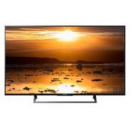 TV LED 49″ Sony KD-49XE7096 UHD 4K HDR, Smart TV Wi-Fi