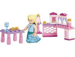 Construção SLUBAN Princesa
