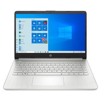 "Computador Portátil HP Laptop 14S-FQ0003NP – 14"" AMD Athlon™ Silver RAM: 4 GB 128 GB SSD AMD Radeon™"