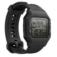 Smartwatch Amazfit Neo – Black Preto