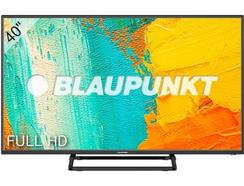 """TV BLAUPUNKT BN40F1042EEB (LED – Full HD – 40"""")"""