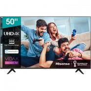 Hisense 50AE7000F 50″ LED UltraHD 4K HDR10+