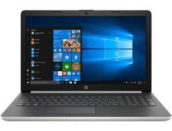 "Portátil HP 15-DB1017NP – 7NA37EA (15.6"", AMD Ryzen 5 3500U, RAM: 8 GB, 512 GB SSD, AMD Radeon Vega 8)"