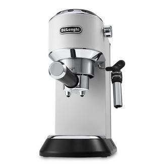 Máquina de Café DELONGHI Dédica EC685.W