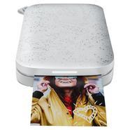 Impressora HP Sprocket Gift Box