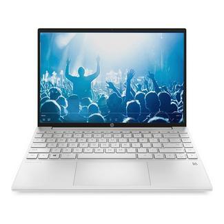 "Portátil HP Pavilion Aero 13-be0000np (13.3"" – AMD Ryzen 7 5800U – RAM: 16 GB – 512 GB SSD PCIe – AMD Radeon)"