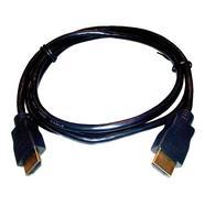 CABO TELEVÉS HDMI 494505 S/BLI 1,5M
