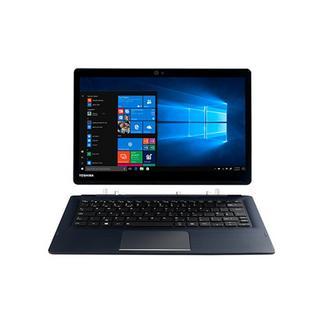 "Portátil TOSHIBA Portégé X30T-E-10X (13.3"" – Intel Core i5-8250U – RAM: 8 GB – 256 GB SSD – Intel Core UHD 620)"
