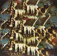 Vinil The Beatles: Magical Mystery Tour-Mono