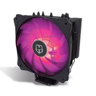Cooler CPU Nox Hummer H-214 RGB