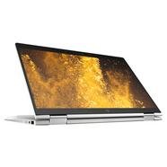 HP EliteBook x360 1030 G3 13.3″